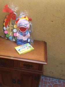 visita-abril-2016-itaci